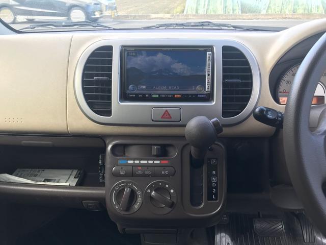 「スズキ」「MRワゴン」「コンパクトカー」「徳島県」の中古車24