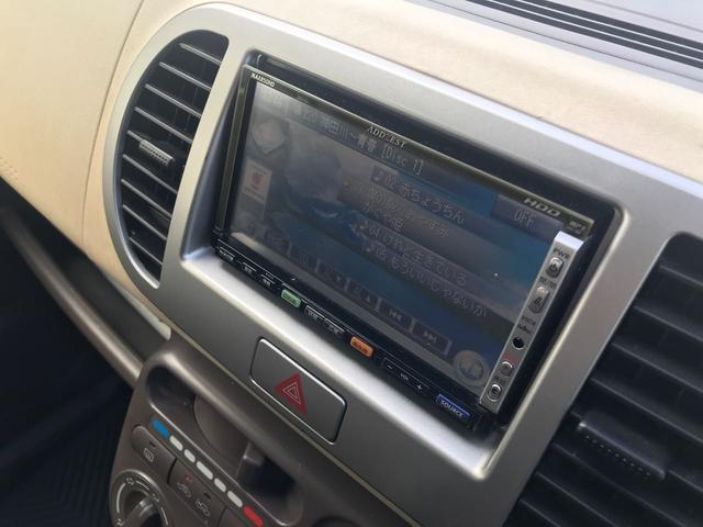 「スズキ」「MRワゴン」「コンパクトカー」「徳島県」の中古車25