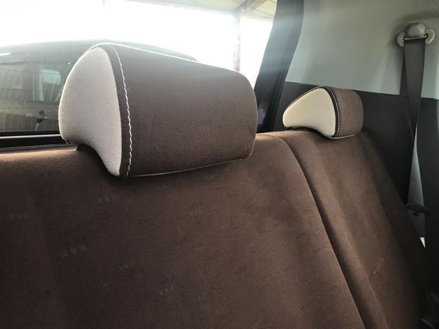 「スズキ」「MRワゴン」「コンパクトカー」「徳島県」の中古車33