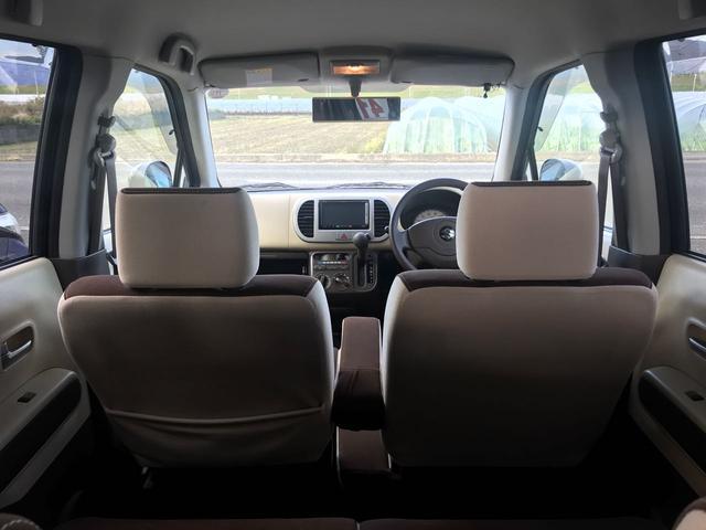 「スズキ」「MRワゴン」「コンパクトカー」「徳島県」の中古車39