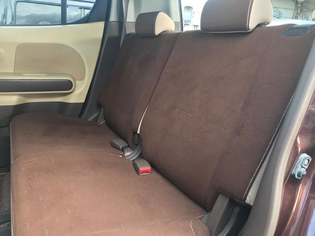 「スズキ」「MRワゴン」「コンパクトカー」「徳島県」の中古車46