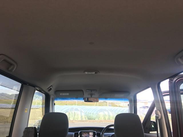 「ダイハツ」「タント」「コンパクトカー」「徳島県」の中古車42
