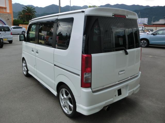 「マツダ」「スクラムワゴン」「コンパクトカー」「香川県」の中古車9