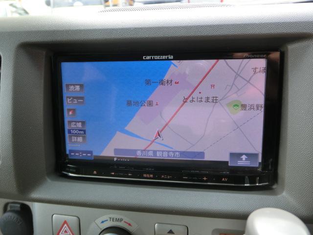 「マツダ」「スクラムワゴン」「コンパクトカー」「香川県」の中古車10