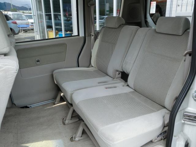 「マツダ」「スクラムワゴン」「コンパクトカー」「香川県」の中古車14