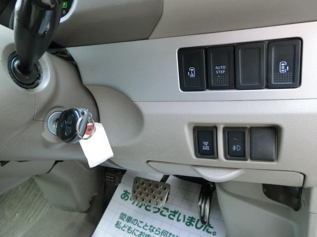「マツダ」「スクラムワゴン」「コンパクトカー」「香川県」の中古車17