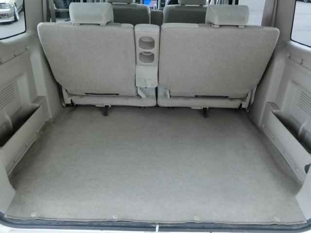 「マツダ」「スクラムワゴン」「コンパクトカー」「香川県」の中古車18