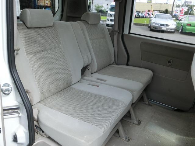 「マツダ」「スクラムワゴン」「コンパクトカー」「香川県」の中古車23