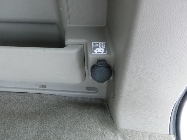 「マツダ」「スクラムワゴン」「コンパクトカー」「香川県」の中古車26