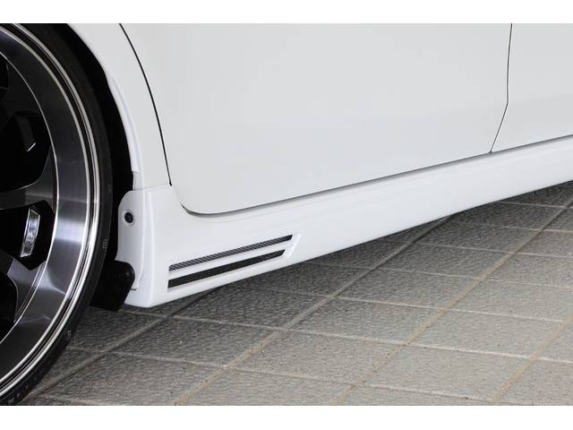 お車の見積もりやローンシミュレーションは、お客様がご納得いくまで何度でもお出し致します。ぜひお問い合わせ下さい!!
