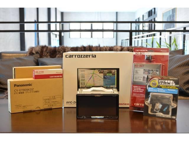 カロッツェリアHDDナビパッケージ。カロッツェリアZH0007+パナソニックETC、リアカメラがセットで工賃込み213.840円にて販売いたしております。お問い合わせは0066-9706-769102