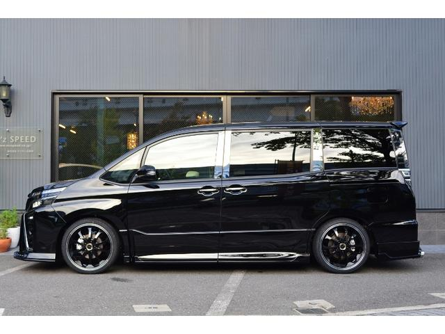 ZS ZEUS新車カスタムコンプリートカ-(4枚目)