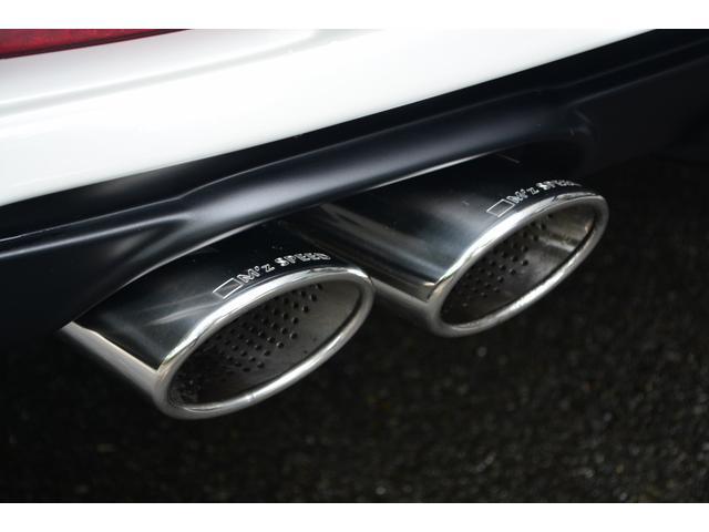 TX ZEUS新車カスタムコンプリート 20インチAW(12枚目)