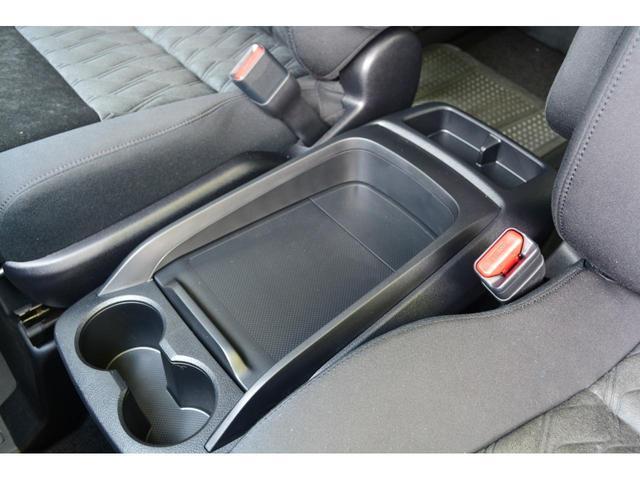 2.5S ZEUS新車カスタムコンプリートカー(16枚目)
