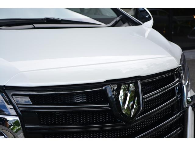 2.5S 新車カスタムコンプリートカー(13枚目)