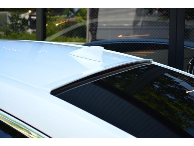 LS500 Fスポーツ ZEUS新車カスタムコンプリートカー(15枚目)