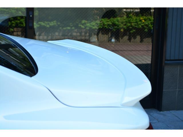 LS500 Fスポーツ ZEUS新車カスタムコンプリートカー(16枚目)