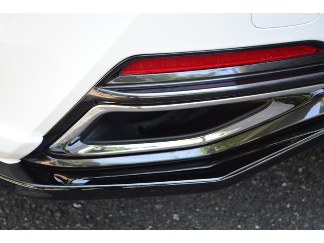 LS500 Fスポーツ ZEUS新車カスタムコンプリートカー(17枚目)