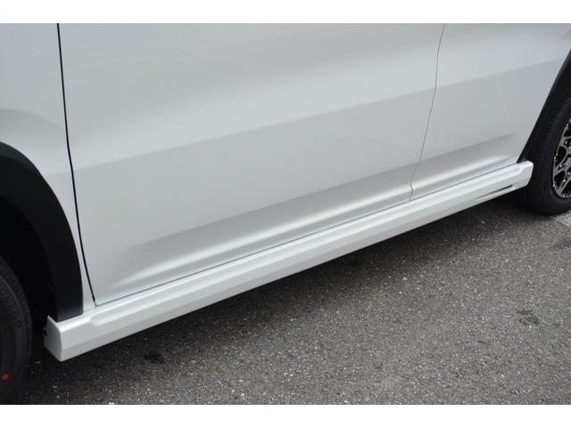 G ZEUS新車カスタムコンプリートカー(5枚目)