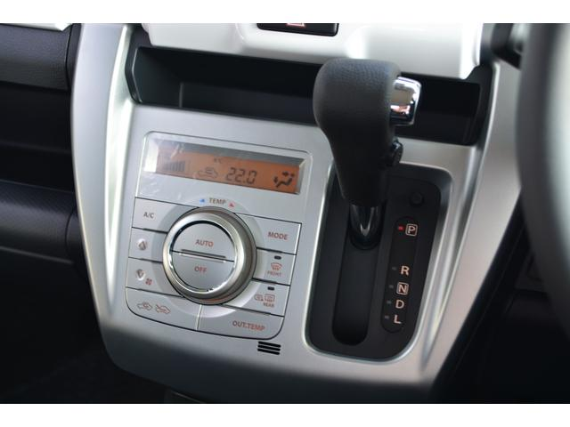 G ZEUS新車カスタムコンプリートカー(15枚目)