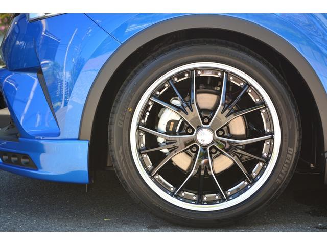 S-T 4WD ZEUS新車カスタムコンプリートカー(7枚目)