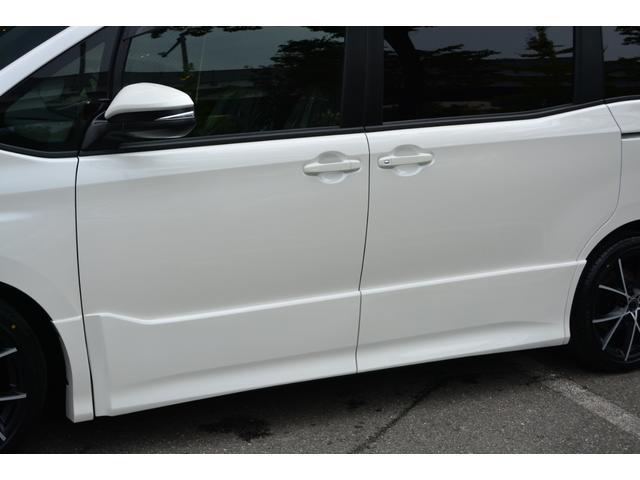 ZS 煌 ZEUS新車カスタムコンプリートカー(5枚目)