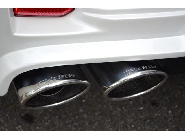 ZS 煌 ZEUS新車カスタムコンプリートカー(12枚目)