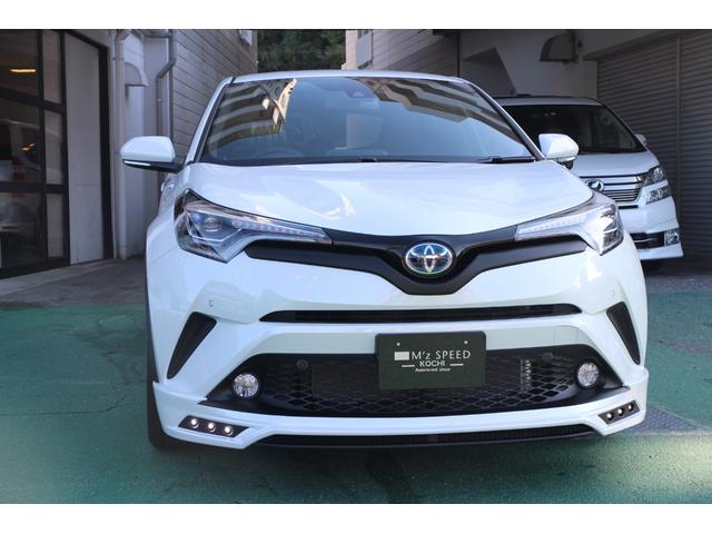 G ZEUS新車カスタムコンプリート 車高調 20AW(2枚目)