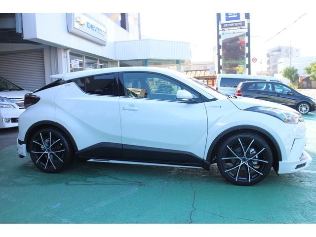 G ZEUS新車カスタムコンプリート 車高調 20AW(4枚目)