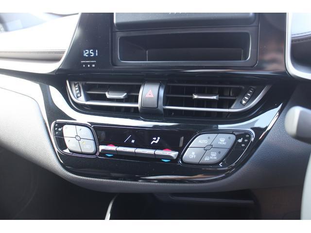M'zSPEEDでは、新車にZEUSエアロ・車高調orダウンサス・M'zアルミホイール&タイヤなどを装着したコンプリートカーとして、大変お買い得な商品をご提供しております。