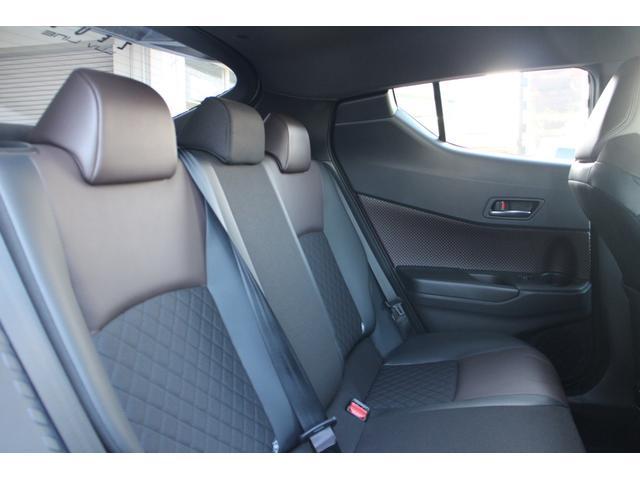 G ZEUS新車カスタムコンプリート 車高調 20AW(12枚目)