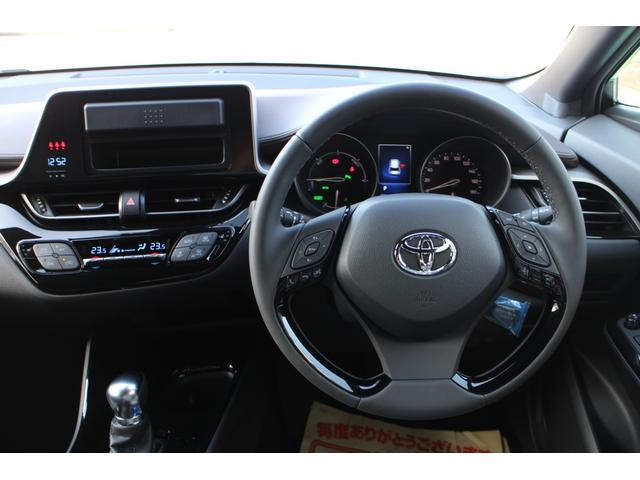G ZEUS新車カスタムコンプリート 車高調 20AW(13枚目)