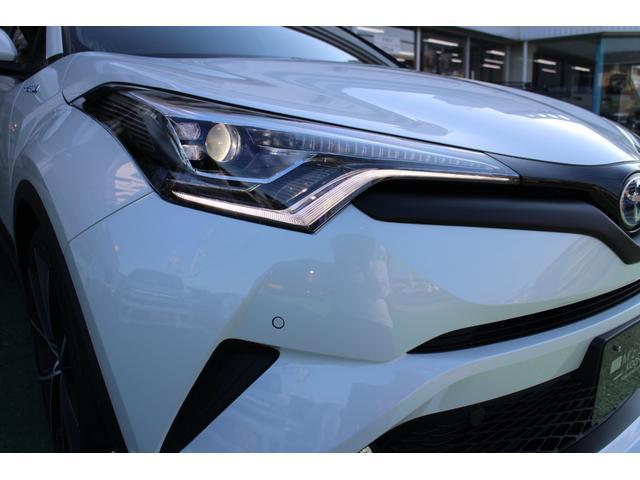G ZEUS新車カスタムコンプリート 車高調 20AW(18枚目)