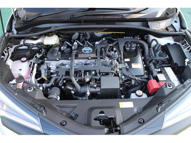 G ZEUS新車カスタムコンプリート 車高調 20AW(19枚目)