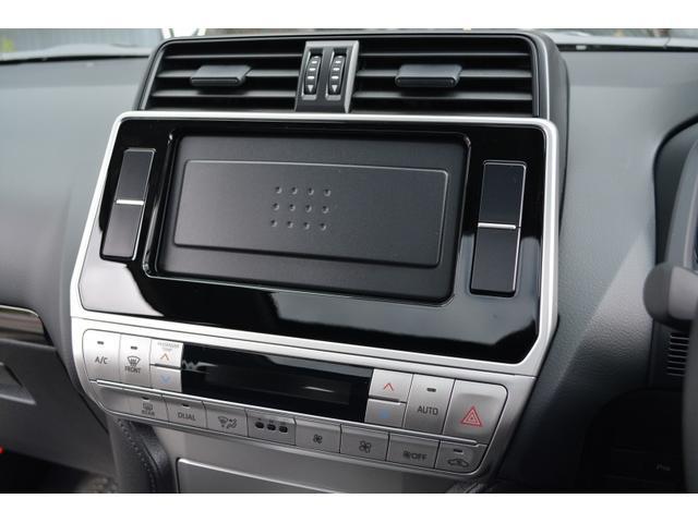 TX ZEUS新車カスタムコンプリート 22インチAW(17枚目)