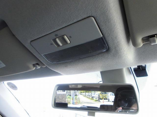 フォルクスワーゲン VW アップ! ブラック アップ!