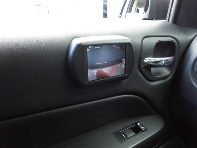 スポーツ サイドカメラ クルーズコントロール ETC ドライブレコーダー(18枚目)