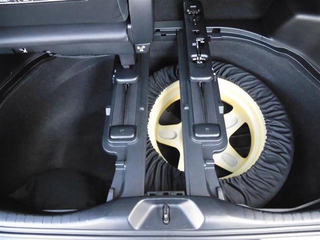 2.5Z Gエディション サンルーフ フルセグ メモリーナビ DVD再生 後席モニター バックカメラ 衝突被害軽減システム ETC 両側電動スライド LEDヘッドランプ 乗車定員7人 3列シート ワンオーナー(11枚目)