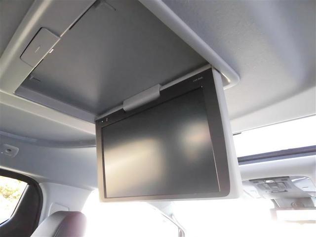 2.5Z Gエディション サンルーフ フルセグ メモリーナビ DVD再生 後席モニター バックカメラ 衝突被害軽減システム ETC 両側電動スライド LEDヘッドランプ 乗車定員7人 3列シート ワンオーナー(16枚目)