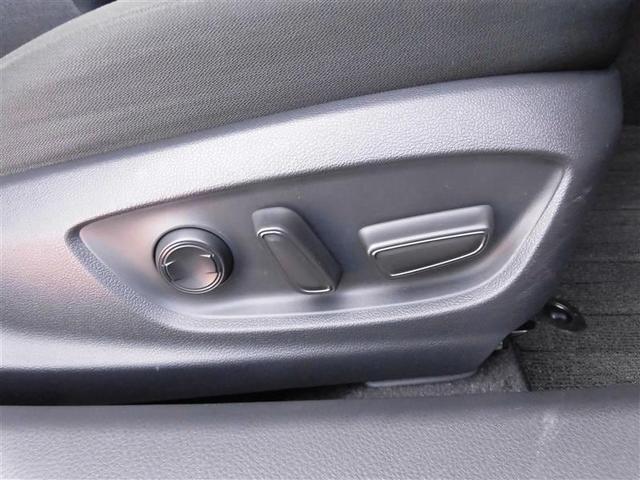 「トヨタ」「カムリ」「セダン」「徳島県」の中古車15