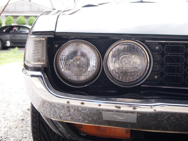 「トヨタ」「セリカ」「クーペ」「香川県」の中古車7