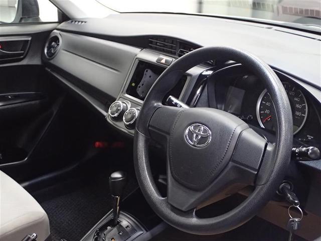 メーカー・年式問わず、期間内の走行距離無制限の「ロングラン保証」 保証は全国5000箇所で修理可能