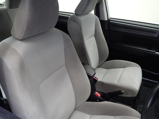 「まるまるクリン」で隅々までキレイ! 車内・ボディはもちろん、エンジンルームなど見えないところもしっかり洗浄
