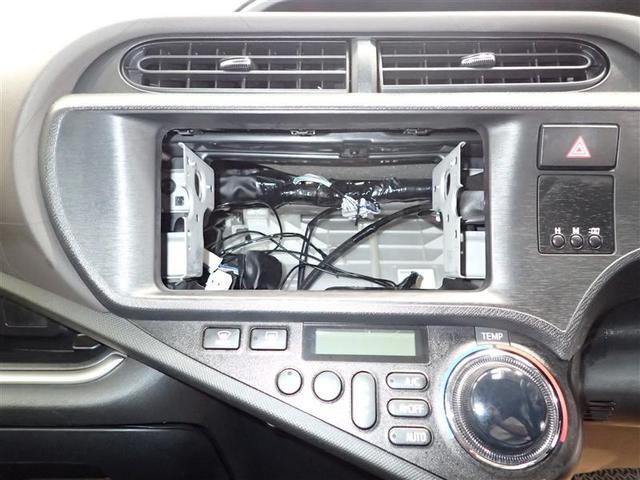 G スマートキ- 社外アルミ イモビライザー LED ABS(8枚目)