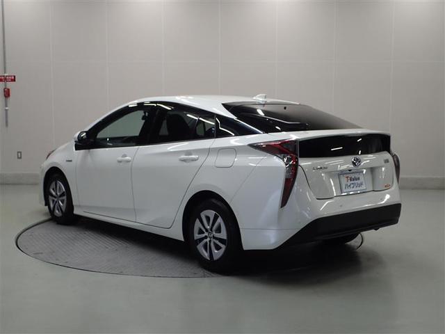 「トヨタ」「プリウス」「セダン」「愛媛県」の中古車3
