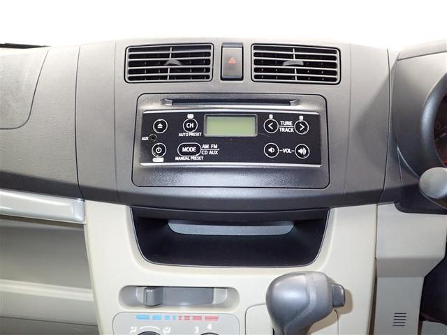 「ダイハツ」「ムーヴ」「コンパクトカー」「愛媛県」の中古車8