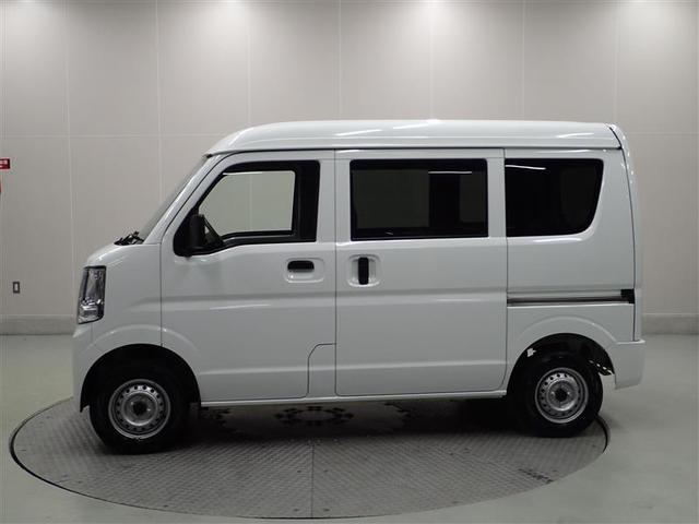 「日産」「NV100クリッパー」「軽自動車」「愛媛県」の中古車2