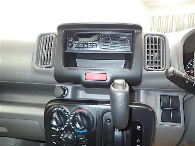 「日産」「NV100クリッパー」「軽自動車」「愛媛県」の中古車7