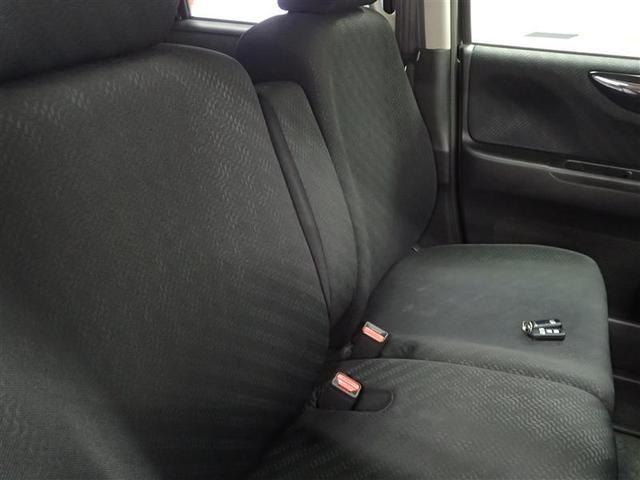 「ホンダ」「N-BOX」「コンパクトカー」「愛媛県」の中古車5