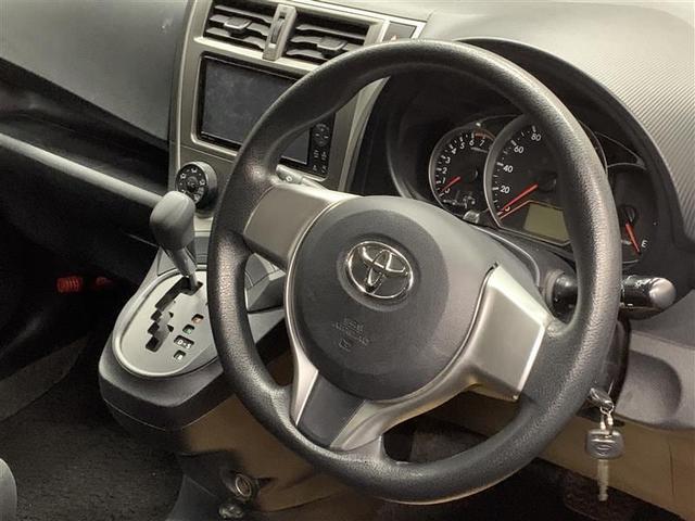 メーカー・年式問わず、期間内の走行距離無制限の{ロングラン保証} 保証は全国のトヨタ販売店等、5000箇所で受付・整備可能です